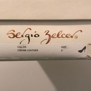 Sergio Zelcer